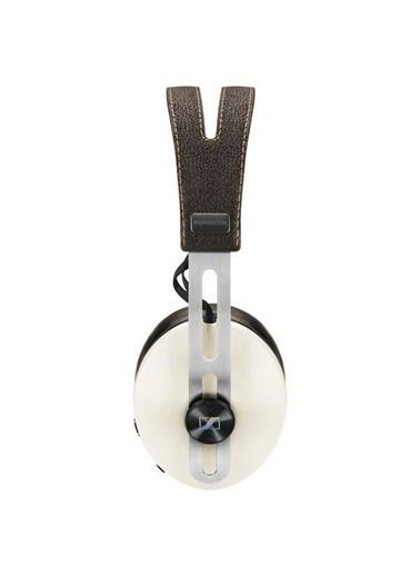 Sennheiser Momentum Wireless Ivory Active NoiseGard Kulaküstü Kulaklık Renkli